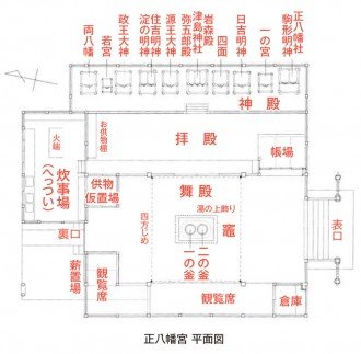 nakagou005